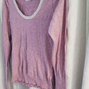 American Eagle Outfitters Sweaters - AE sweater